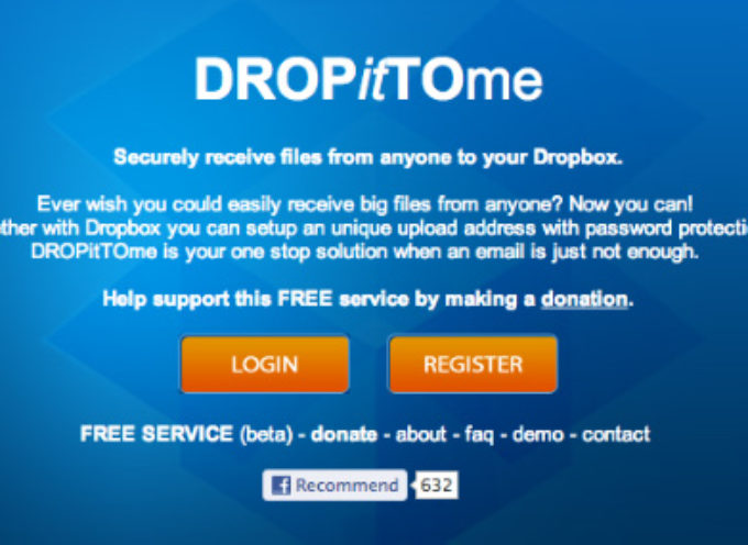 Dropbox Add-Ons for Power Users  – Part 2
