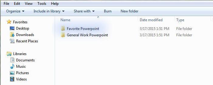 Hot PC Tips - Ex Before Fav