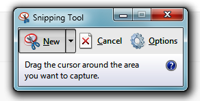 SnippingTool