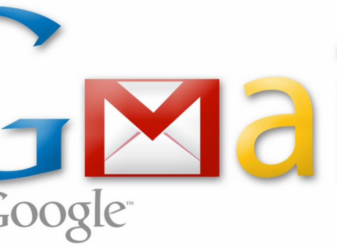 Gmail Trick for Extra Email Addresses…